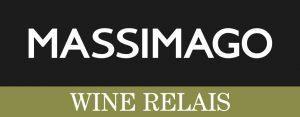 Massimago_wine_relais