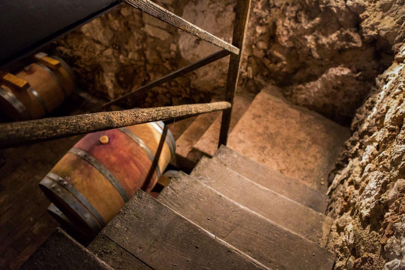 cellar_gallery-1