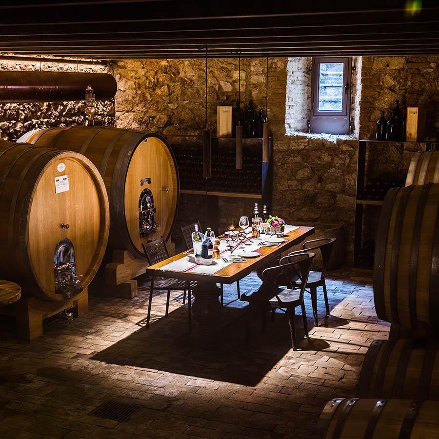 cellar_square