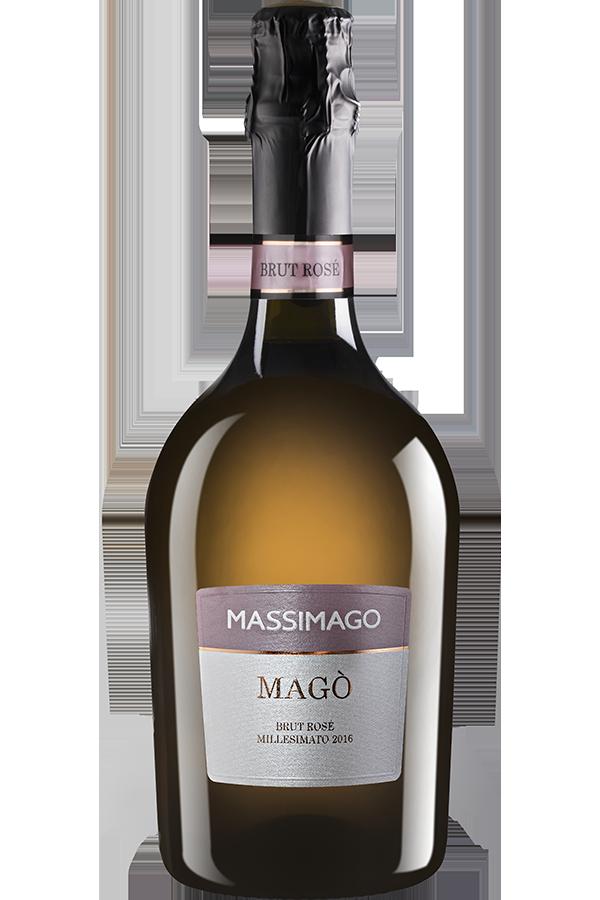mago_new