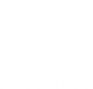massimago-wine-mood-logo