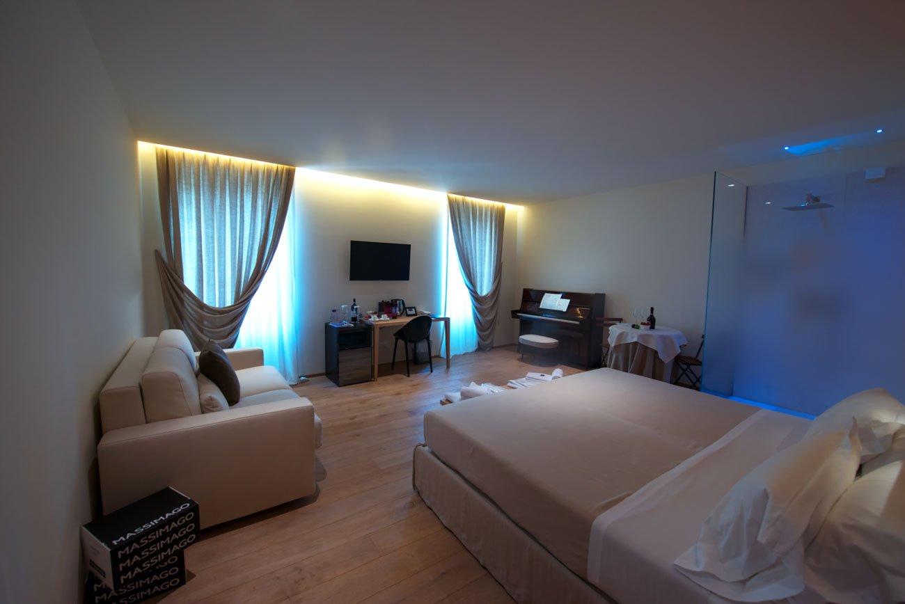 suites__-22