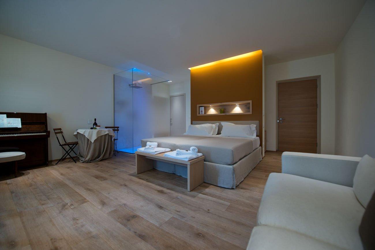 suites__-24