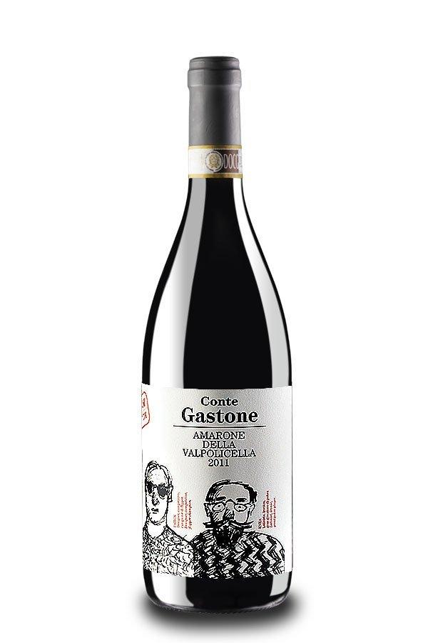 wine_gastone
