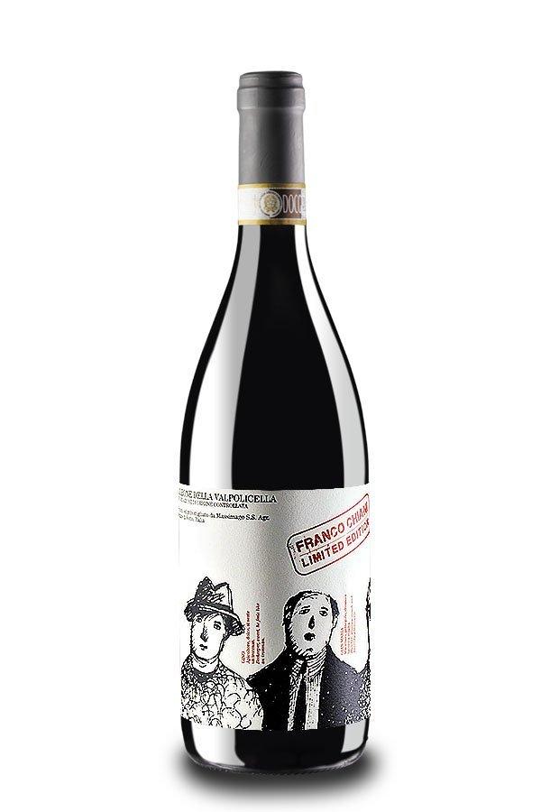 wine_gastone_back
