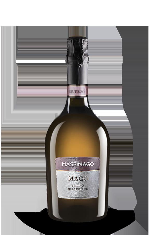 wine_mago