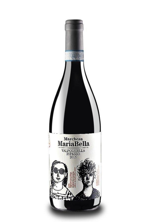 wine_mariabella