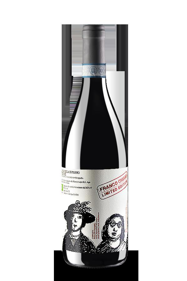 wine_mariabella_back