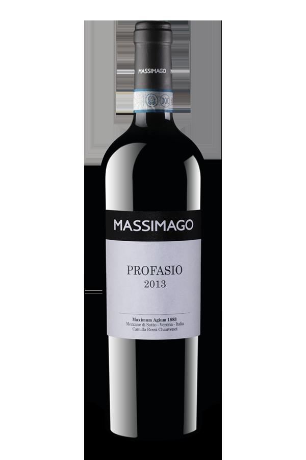 wine_profasio
