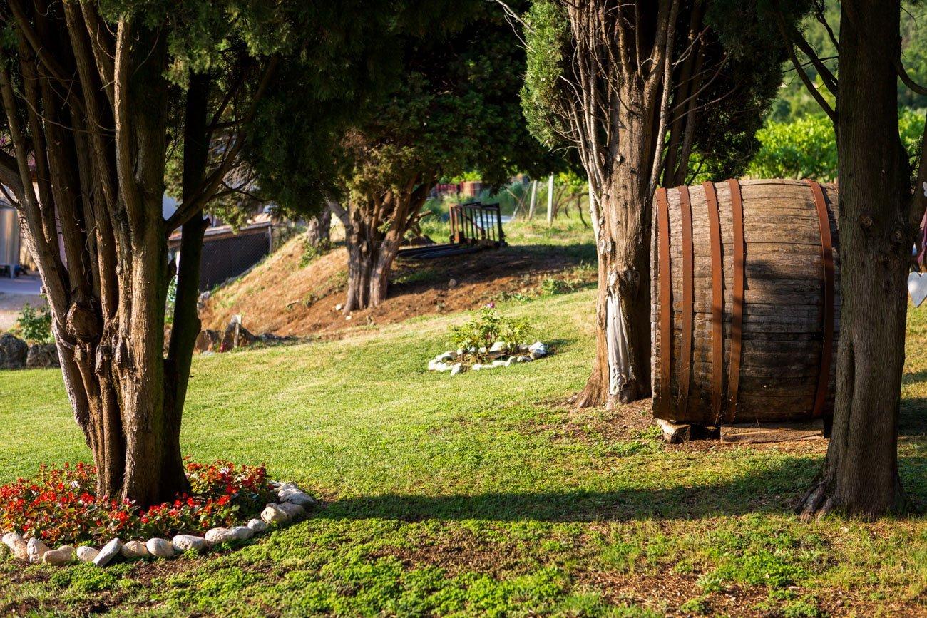 wine_relais_gallery-10