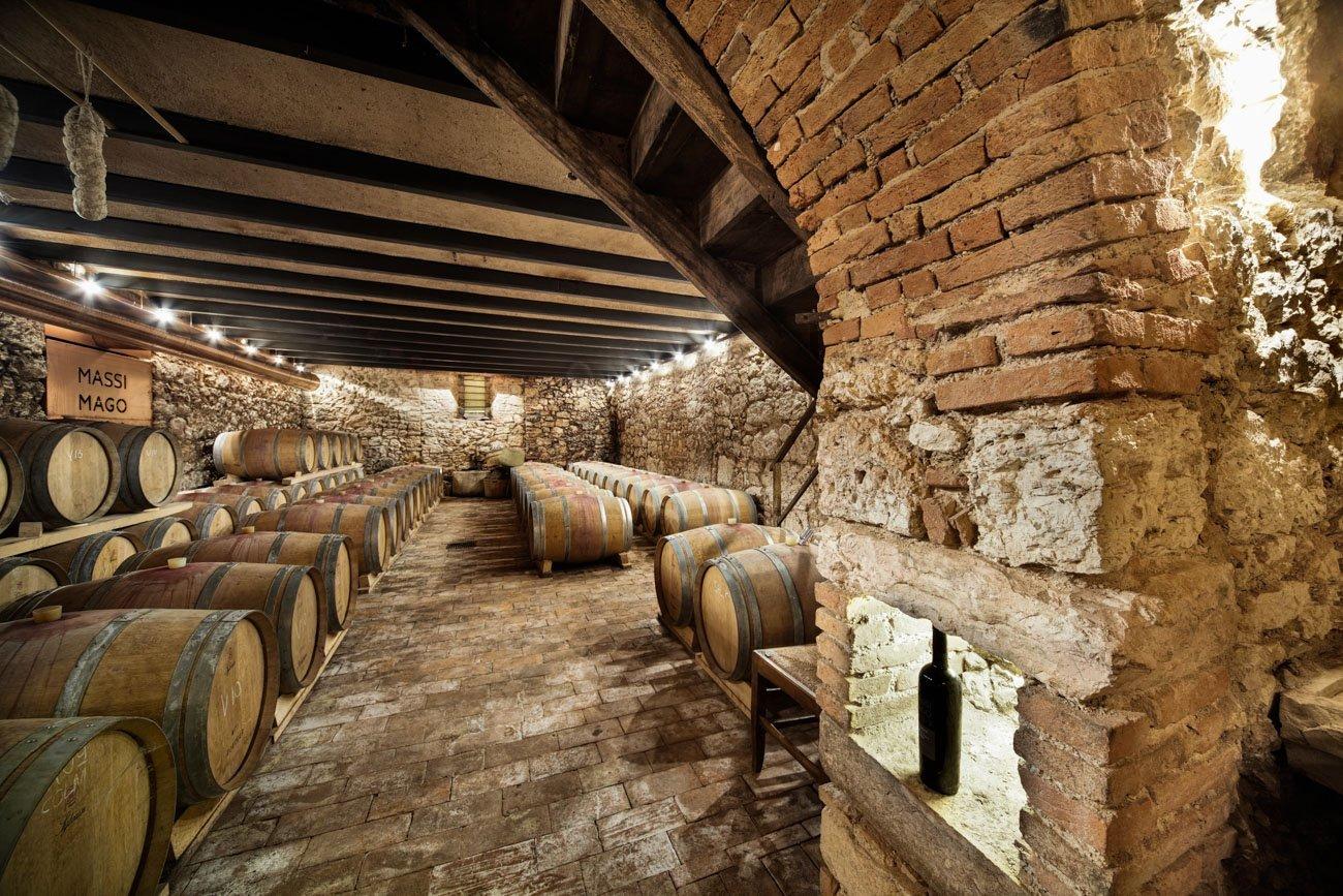 wine_relais_gallery-2