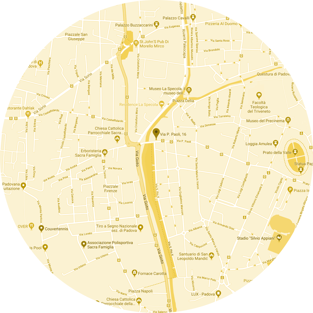 map_padova_rotonda