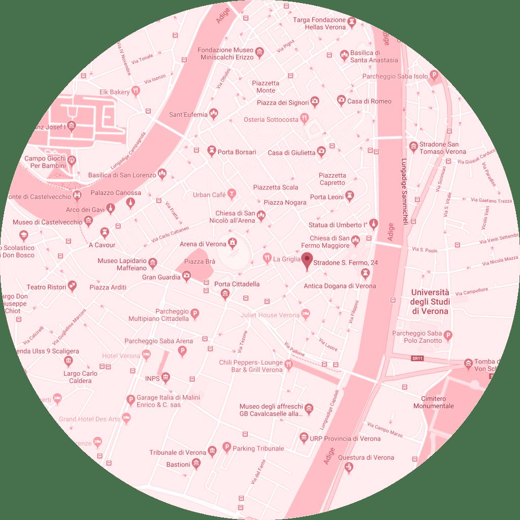 map_valpolicella_rotonda