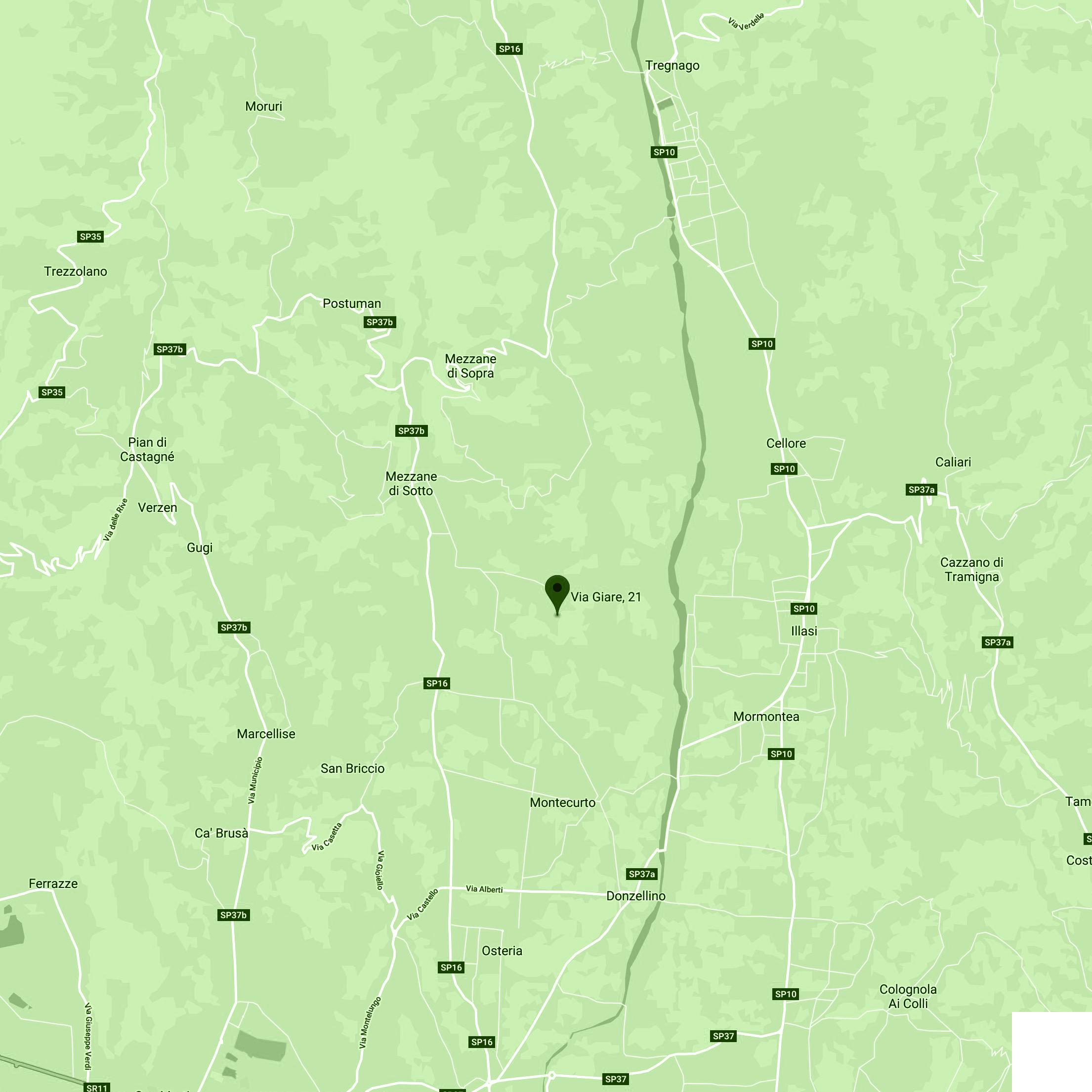 map_verona_rotonda