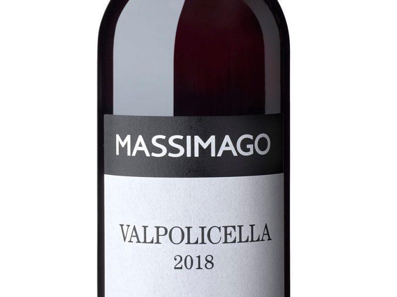 Valpolicella 2018 Massimago