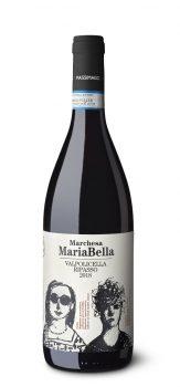 Marchesa Mariabella Valpolicella Ripasso